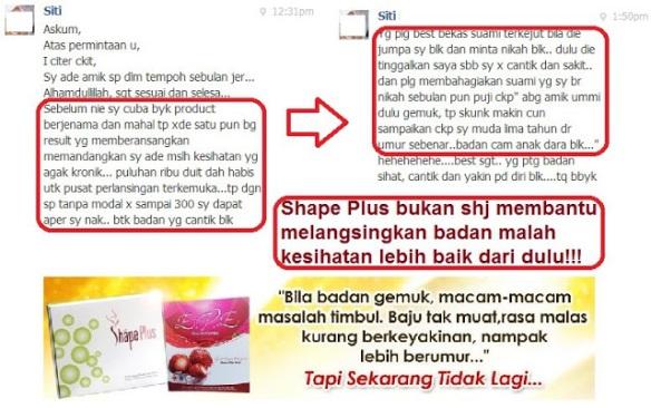 JUMLAH UNTUK SEBULAN PENGGUNAAN HANYA RM370 (SABAH SRWK RM390) + FREE ...